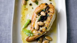 869022-john-dory-with-almonds
